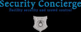"""安全サービス業に加え""""ワンランク上""""のおもてなしを目指す施設警備・株式会社セキュリティコンシェルジュ。"""